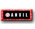 AnvilP