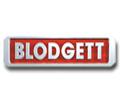 BlodgettP
