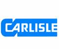 CarslileP