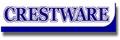 CrestwareP