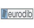 EurodibP