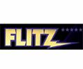 FlitzzP