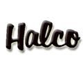 HalcoP