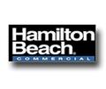 Hamilton BeachP