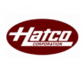 HatcoP