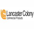 LancasterP