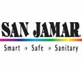 SanjamarP copy
