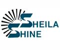 SheilaShineP
