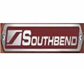 SouthbendP