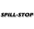 SpillStopP