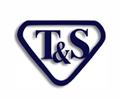 T&SSP