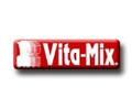 VitamixP (1)