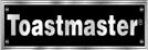 toastmaster 3